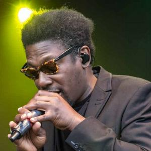 Roots Manuva to headline Sheffield's first Outlines Festival