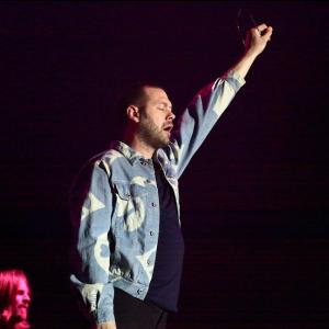 Kasabian announced as 2nd headliner for Reading & Leeds Festival 2017