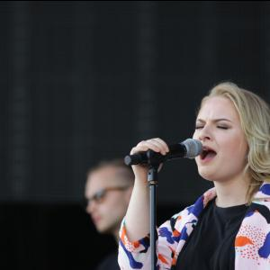 Lapsley, The Avalanches, Yellow Days, Sir Was, Crumb, & more for All Points East 2020