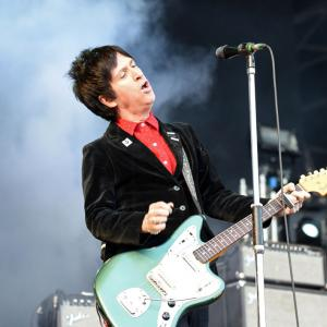 Johnny Marr, Lewis Capaldi & more for This is Tomorrow 2019
