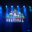 The BBC Radio 6 Music Festival 2016