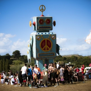 Bestival 2017 early bird tickets are on sale now