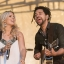 The Shires to headline the Saturday of Chagstock 2017