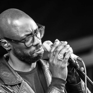 Ghostpoet, Cate Le Bon, Tim Burgess, Warmduscher & more for Deer Shed Festival 2020