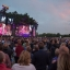 isn't he lovely - Stevie Wonder brings curtain down on final night of BST Hyde Park