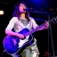 KT Tunstall, Newton Faulkner, Show of Hands, Foy Vance, The Blockheads & many more for Towersey 2017