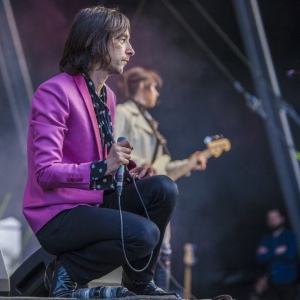 Primal Scream, You Me At Six, Beth Orton & more for Belladrum Tartan Heart 2018