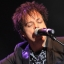 Jamie Cullum brings opening night of Cornbury to an outstanding climax