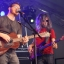 Turin Brakes for Purbeck Valley Folk Festival 2017