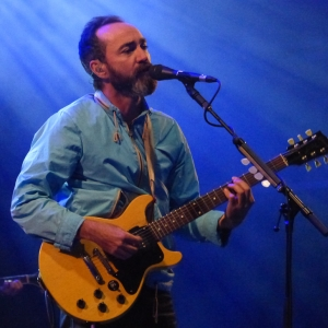 The Shins, Kate Tempest, Sleaford Mods, & more for Green Man Festival 2017