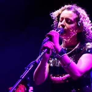 Kate Rusby, Jon Boden, The Undertones, Tom Robinson & more for Wickham Festival 2018