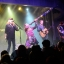 Butlins Skegness adds up to a folking incredible experience