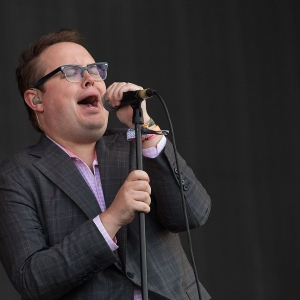 St Paul and the Broken Bones, & many more for Leopallooza 2018