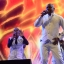 Earth Wind & Fire to headline Fiesta x FOLD