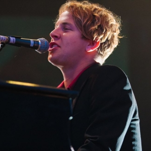 Tom Odell & more for Barn On The Farm 2017