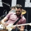 regards Courteeners Show at Emirates Old Trafford, Manchester on Sat May 27th