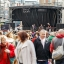 Blood Red Shoes delight as Live at Leeds draws thousands of music enthusiasts