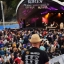 Cornish hospitality is in abundance at Looe Music Festival