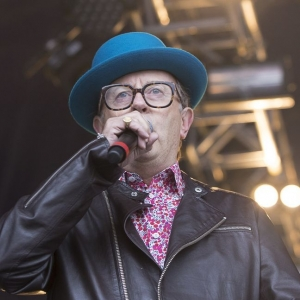 David Rodigan & The Outlook Orchestra to play Kenwood House in June