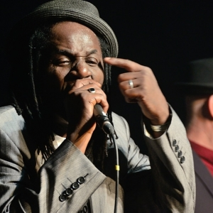 The Neville Staple Band, Shades Of Rhythm & more for VW Whitenoise Festival 2018