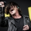 Sleeping With Sirens join Bring Me The Horizon, & more at All Points East 2019