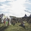 Standon Calling strikes a cosmic chord in our hearts