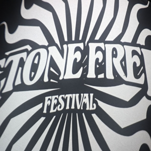 Buckcherry, Anathema, Orange Goblin, & more for Stone Free Festival 2018