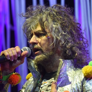 The Flaming Lips, The Damned, KT Tunstall & more for Bearded Theory 2020