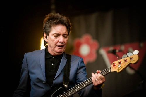 From The Jam: Wychwood Music Festival 2016
