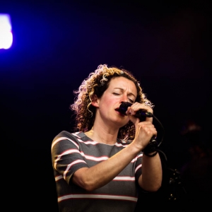 Kate Rusby, Jane Weaver, 9Bach, Damo Suzuki & more for Focus Wales 2018