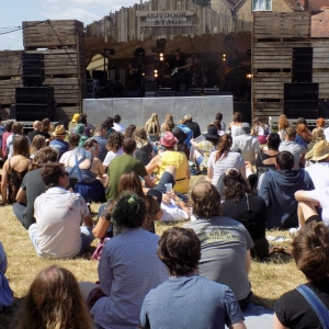 emerging artists Music of Tomorrow line up announced for Barn on the Farm 2021