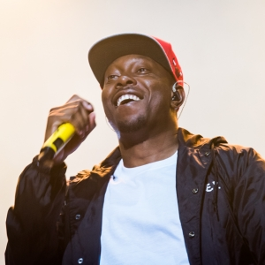 Dizzee Rascal, MK, Goldfish (live), & more added to SW4 2020