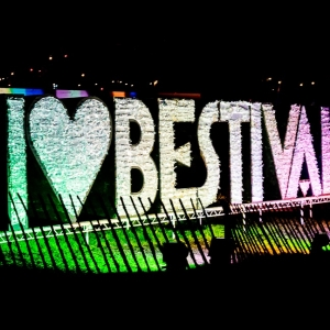 Kurupt FM, Superfood, Jimothy Lacoste & more join Bestival 2018 with House of Vans