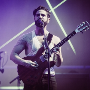 Foals, Loyle Carner, Supergrass, Bicep (live), Kelis, & more for Wilderness 2020