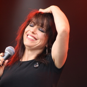 Imelda May, and Buzzcocks to headline Chagstock 2018