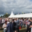 Fairport's Cropredy Convention 2017