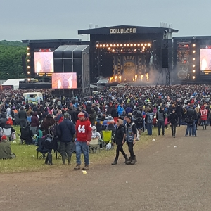 site improvements for Download 2020