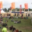 crowd and music retain quality while Electric Picnic seeks mass appeal