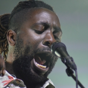 Bloc Party, & Frank Turner & The Sleeping Souls, for new Newcastle festival Wasteland