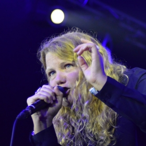 Kate Tempest and more for All Points East 2019