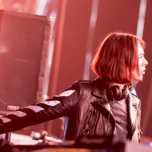 Nina Kraviz, Dixon, Maceo Plex, Joy Orbison, Marcel Dettmann & more for Junction 2 2020