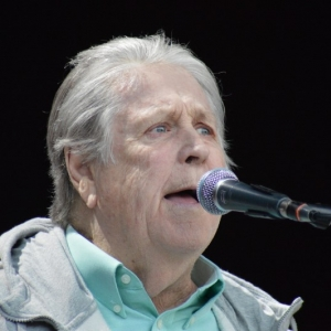 Brian Wilson to headline the Thursday of Fairport's Cropredy Convention 2018