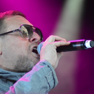 Happy Mondays to headline Lindisfarne Festival 2018