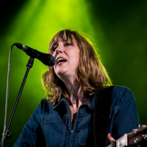 Beth Orton, Fisherman's Friends, and more for Towersey Festival 2018