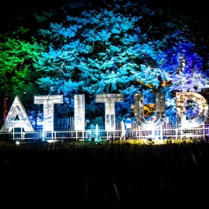 more talks, discussions, dance, and comedy for Latitude 2018
