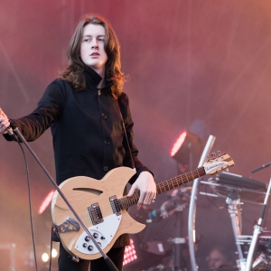 Blossoms to open Neighbourhood Festival 2017