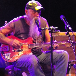Yusuf / Cat Stevens, Seasick Steve, Passenger, & more for Cambridge Folk Festival 2020