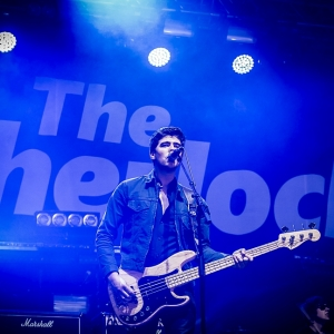 The Sherlocks, Fat White Family, The Twang, and more join Neighbourhood Festival 2019