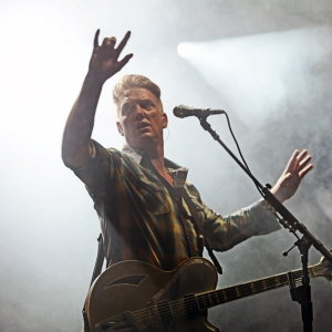 QOTSA, The National, Father John Misty & more for Denmark's NorthSide Festival 2018