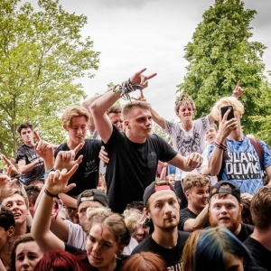 Slam Dunk 2021 postpones until September